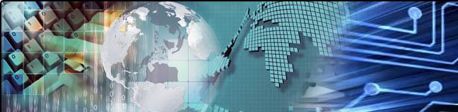 Electronics - Optics equipments, products manufacturer, chennai, bangalore, hyderabad