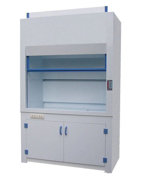 laboratory fume hoods for clean room, supplier of fume hod