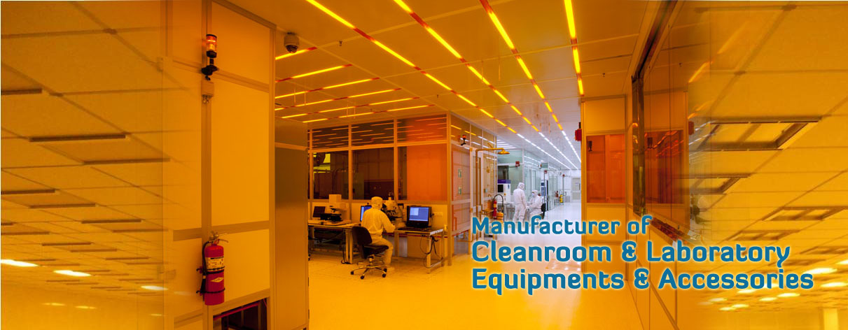 laboratory-equuipments-supplier-chennai