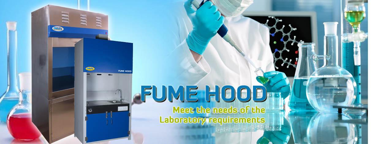 labortory-fume-hood-chenna