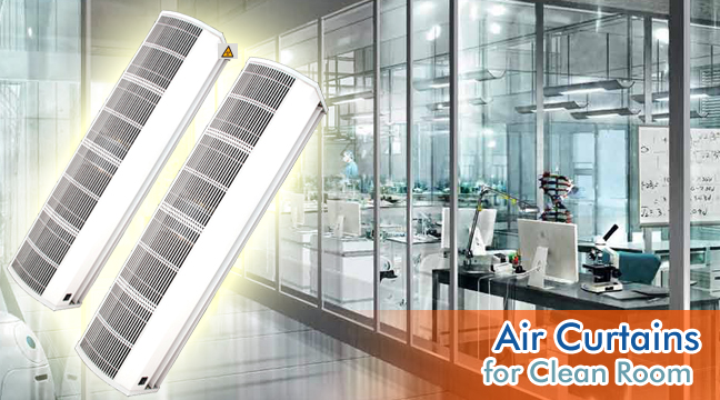 Air Curtains Solutions, Buy Air Curtains In India, air curtains cabinet Manufacturer India, air curtains cabinet Supplier Kolkata, air curtains cabinet Dealers Bangalore