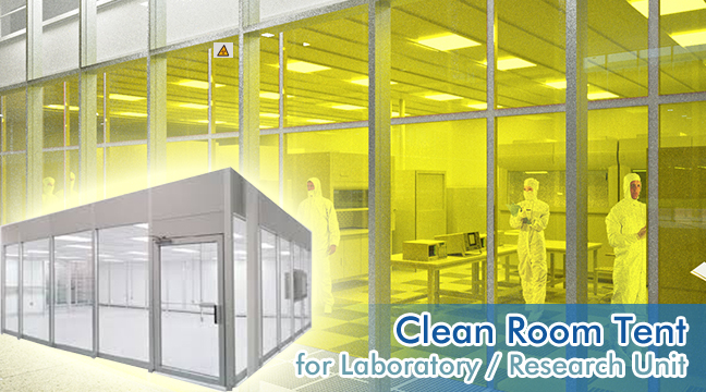 clean room tent manufacturer, supplier of clean room tent in india, Clean Room Constructions Manufacturing Pune,  Clean Room CAD Drawing Traders Chennai,  Clean environments products Distributors Hyderabad, Design for modular clean room Pharma Ahmedabad,