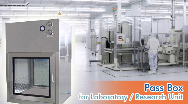 passbox clean room, Dynamic Pass Box Exporters Hyderabad,  Pass Through Box Importers Ahmedabad,  Pass Through Box Distributors Kolkata,  Pass Box Pharma Noida,  Pass Boxes Research Lab Coimbatore,  Pass Through Box Electroic Jaipur,