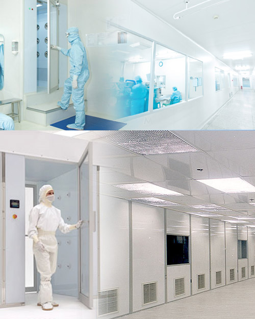 men entry clean room air showers, manufacturer of air showers in india, chennai, bangalore, hyderabad