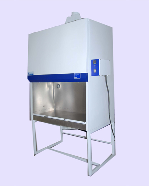 Biological Safety Cabinet supplier chennai, india, clean room bio safety products