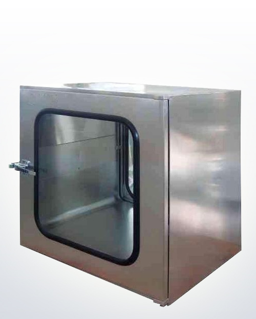 Manufacturer of Static Pass Box Clean Air India, Supplier of Stainless Steel Pass Box Clean Room New Delhi, Dealers of Dynamic Pass Box  Clean Environment Bangalore, Supplier of Dynamic Pass Box   Mumbai,   Dynamic Pass Box  Manufacturing Delhi NCR,   pass through Traders Pune,   pass pass-thrus Suppling Chennai,