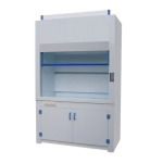 clean rooms fume hood cabinet for laborator, manufacturer of fume hoods