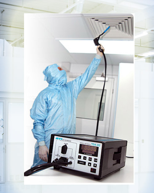 Cleanroom Validation & Testing company chennai, bangalore, hyderabad