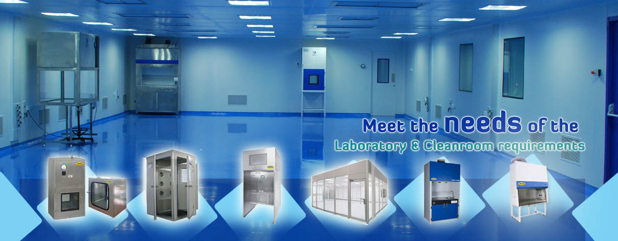laboratory-clean-room-equipment-manufacturing-company-in-chennai-bangalore2